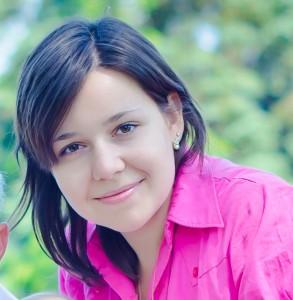 Mariya_Yakovenchuk