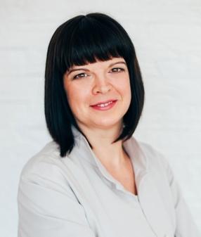 strugovshchikova-olga