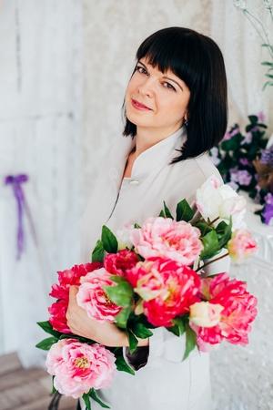 strugovshchikova-zvety