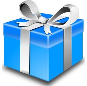Подарок8