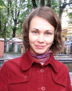 Ekaterina_Serova