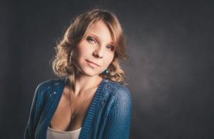 Polina_Smirnova