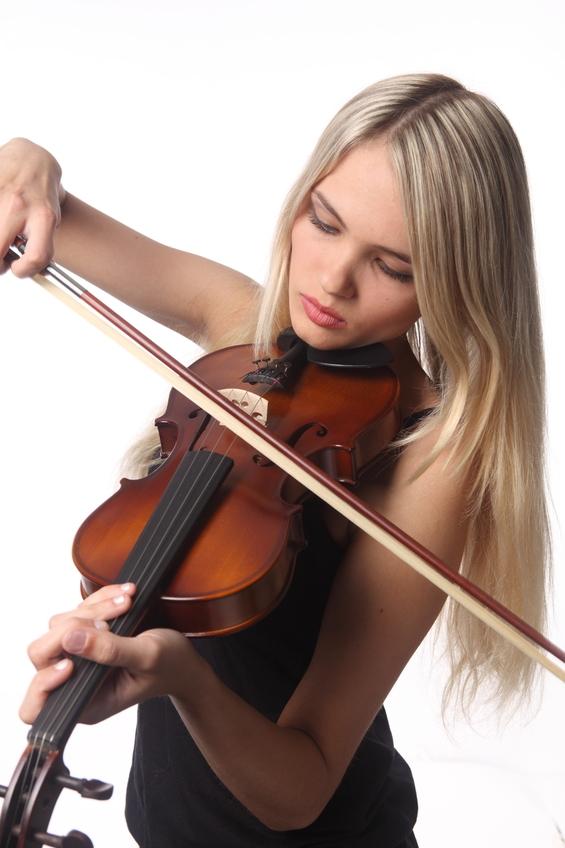 foto-professii-muzikant