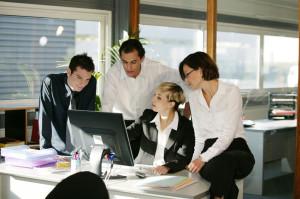 профессия маркетолог описание