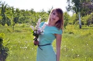 Elene_Plotizina