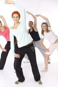 учитель физкультуры картинка