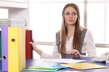 работа без общения с клиентами