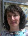 Алсу Селиванова1