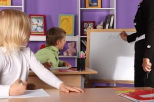 montessori-pedagog-odin-den-iz-zhizni
