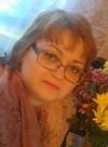 Елена Мельчихина
