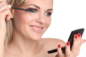 Работа для распространителей косметики