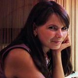 Марина Троцкая