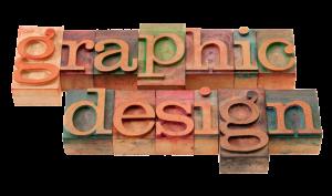 профессия дизайнер описание
