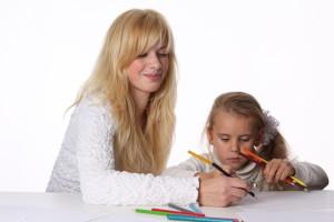 профессия социальный педагог