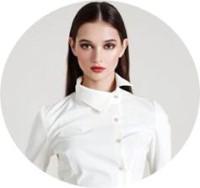 профессия дизайнер одежды