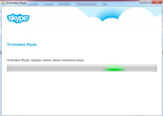 kak_ustanovit_programmu_skype_na_komputer6