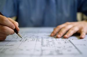 описание профессии архитектор
