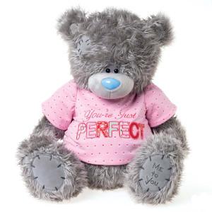 мишки Тедди для мам
