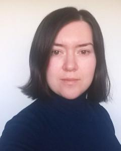 Nataliya-Kasatkina