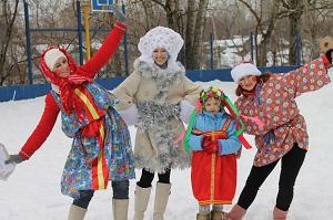 режиссер театрализованных представлений и праздников