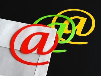 как правильно писать сопроводительное письмо