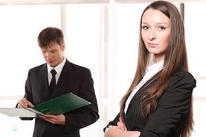 собеседования в кадровых агентствах