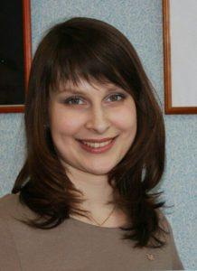sasha-popova