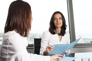 профессия страховой агент