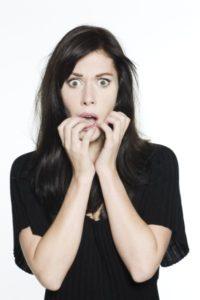 5 главных страхов новичков в удаленной работе