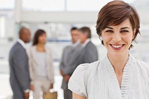 7 способов найти работу, когда вы меняете сферу деятельности