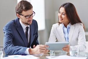 как заработать на партнерских программах без вложений