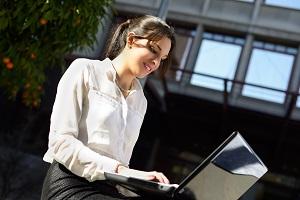 как совмещать работу и подработки в интернете