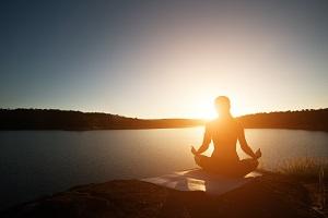 Инструктор по перинатальной йоге