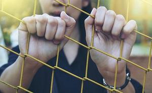 3 критические ловушки, в которые попадают при поиске призвания