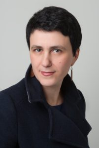 Лена Данилова раннее развитие