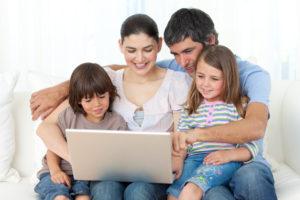 Как объяснить родным что ты фрилансер