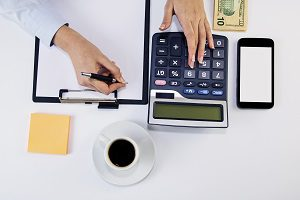 Налоги фрилансера