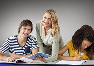 преподаватель русского языка как иностранного