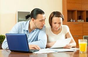 Как получить поддержку мужа, если он против удаленной работы