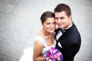 свадебные профессии