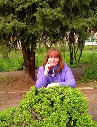 история выпускницы тренинга Аллы Романенко