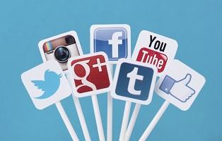 поиск вакансий в соцсетях