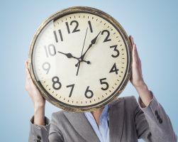 сроки для фрилансера